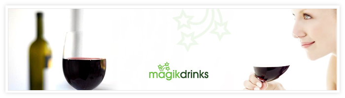 MagikDrinks - Supplier of Wine, Beer, Spirit, Champagne in UK